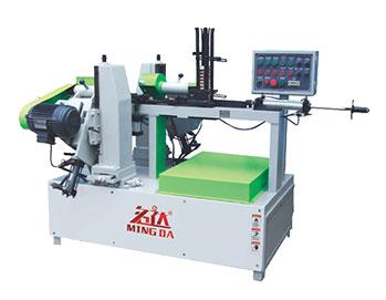 Automatic Wood Drilling and Boring Machines